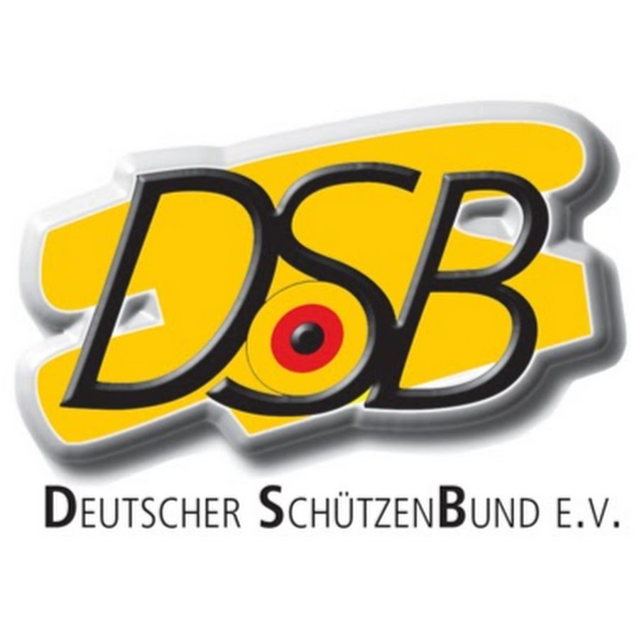 Der Deutsche Schützenbund